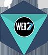 Web 7